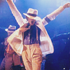 sheikm: (Michael: Smooth Criminal)