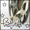 cupidsbow: (vidding - festivids reel)