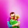 infinitejest: (big bang theory: penny/sheldon)