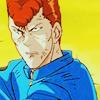 ainohenshin: (baseball stance)