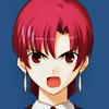 answerer_sword: Kattu (Rage)