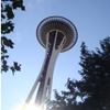 solar_powered: (space needle)