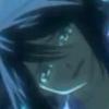 ninjainviolet: ([Tears])