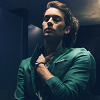 placetohide: (Chace Crawford)