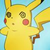 pretty_panther: (pokemon: puzzled pika)