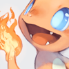 pretty_panther: (pokemon: charmander)