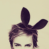 pretty_panther: (hp: emma)
