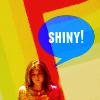 pretty_panther: (ff: shiny)