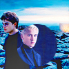pretty_panther: (hp: drarry)