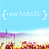 pretty_panther: (hp: i love magic)
