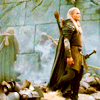 pretty_panther: (lotr: legolas)