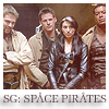 kazbaby: (Space Pirates (SG-1))