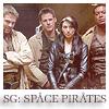 kazbaby: (Space Pirates (SG-1))
