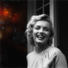 alchemy: Marilyn Monroe ([celebs] Just like Christmas.)