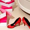 """thewickedlady: <lj comm=""""basic_bases""""> (These shoes RULE!)"""
