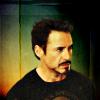 kj_svala: (Avengers Tony stare)