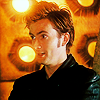 watch_is_me: (Jacket in the TARDIS)