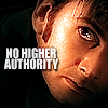watch_is_me: (No Higher Authority)