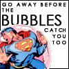 xyzzysqrl: (Bubbles)