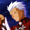 swordedpast: ♦ game: fate/unlimited codes (fear cuts deeper than swords.)