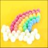 cuteness: (rainbow)