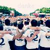 cuteness: (football WM)