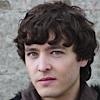 jelazakazone: Head shot of Mordred (mordred)