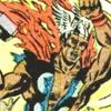 ext_397329: (Classic Black Thor)