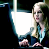 fbi_barbie: (working - computer)