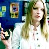 fbi_barbie: (flashing badge)