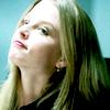 fbi_barbie: (tiny bit smug)