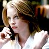 fbi_barbie: (on the phone)