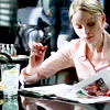 fbi_barbie: (Dugan's - prepping a case)