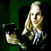fbi_barbie: (gun)