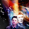 ghostlights: (color, [spn] deancastiel)