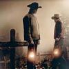 ghostlights: ([spn] cowboy)