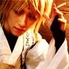 sanzo: (pondering)