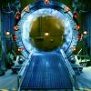 lhinneill: ([sg1] gate)
