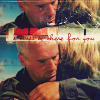 lhinneill: ([sg1] there for you.sj)