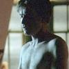 ashes_ascended: (bare shoulder 2)