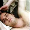 ashes_ascended: (bed: nurf)