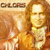 chloris: (Default)