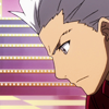 swordedpast: ♦ carnival phantasm (if suddenly)