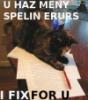 serehfa: (writing)