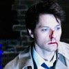 red42: (beaten up cas)