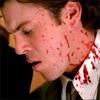 golden_boytoy: (Wrongful death //)
