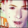 aikea_guinea: (TS3 - Jacob - Growl)
