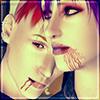 aikea_guinea: (TS3 - Aikea & Jacob - Vampire Cover)