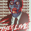 elftaint: (they live THEY LIVE)
