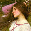hazelnut_cafe: (Windflower Icon: John William Waterhouse)